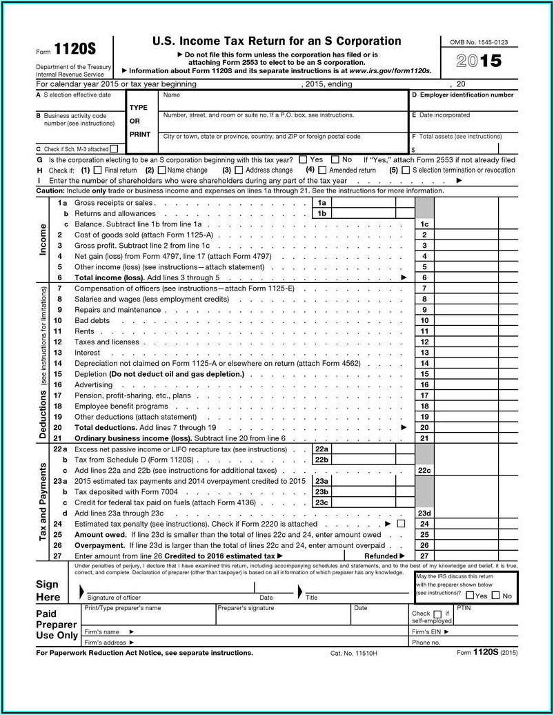 Free Fillable 1099 Misc Form 2016