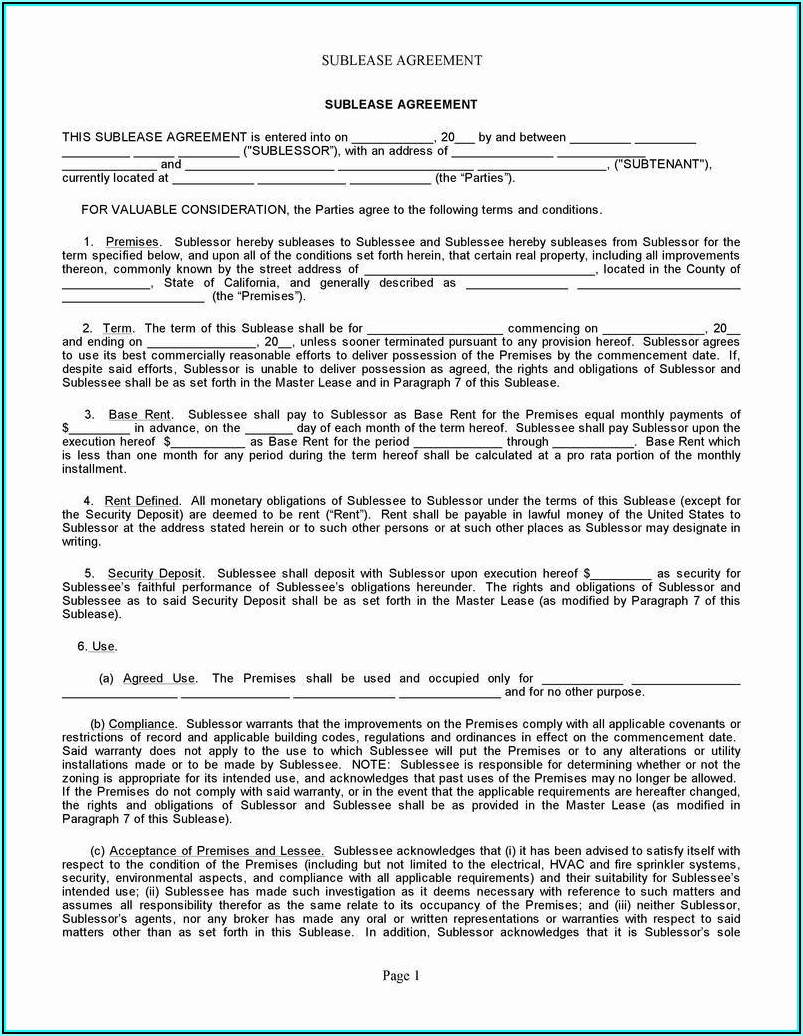 Free Online Prenuptial Agreement Form