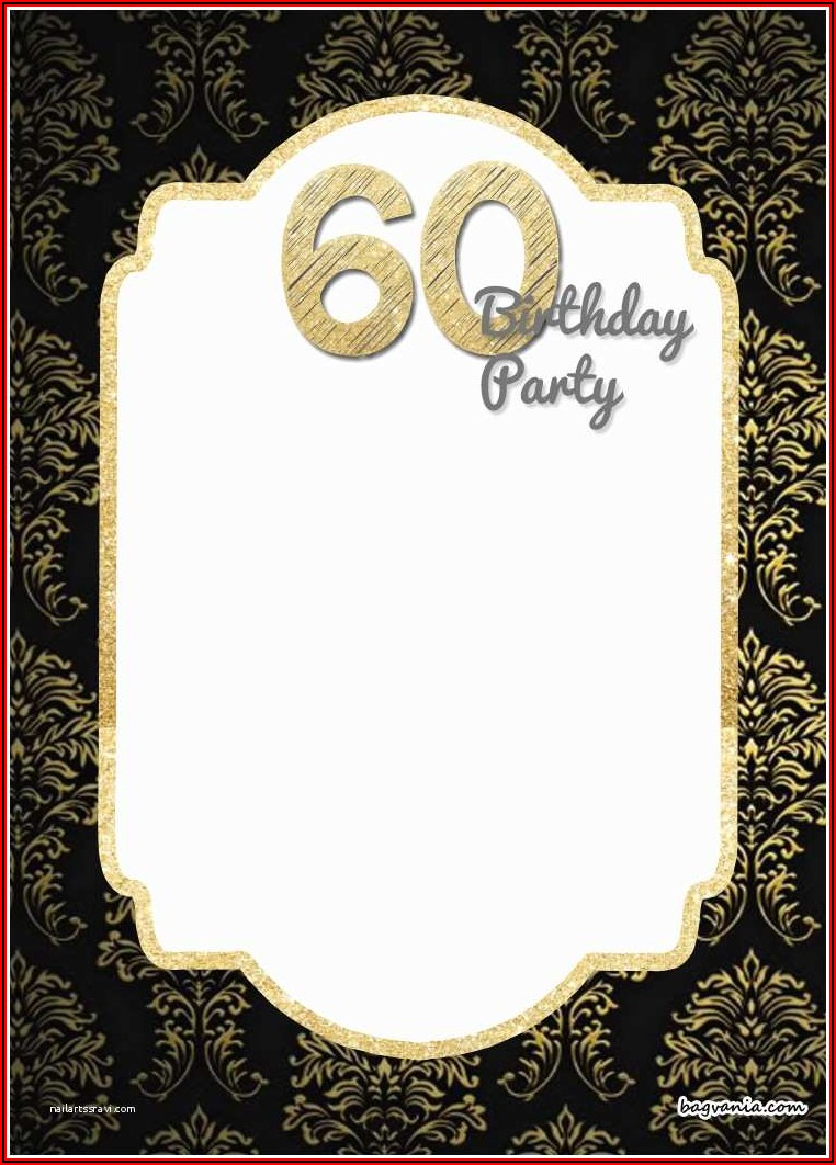 Free Wedding Anniversary Cards Templates