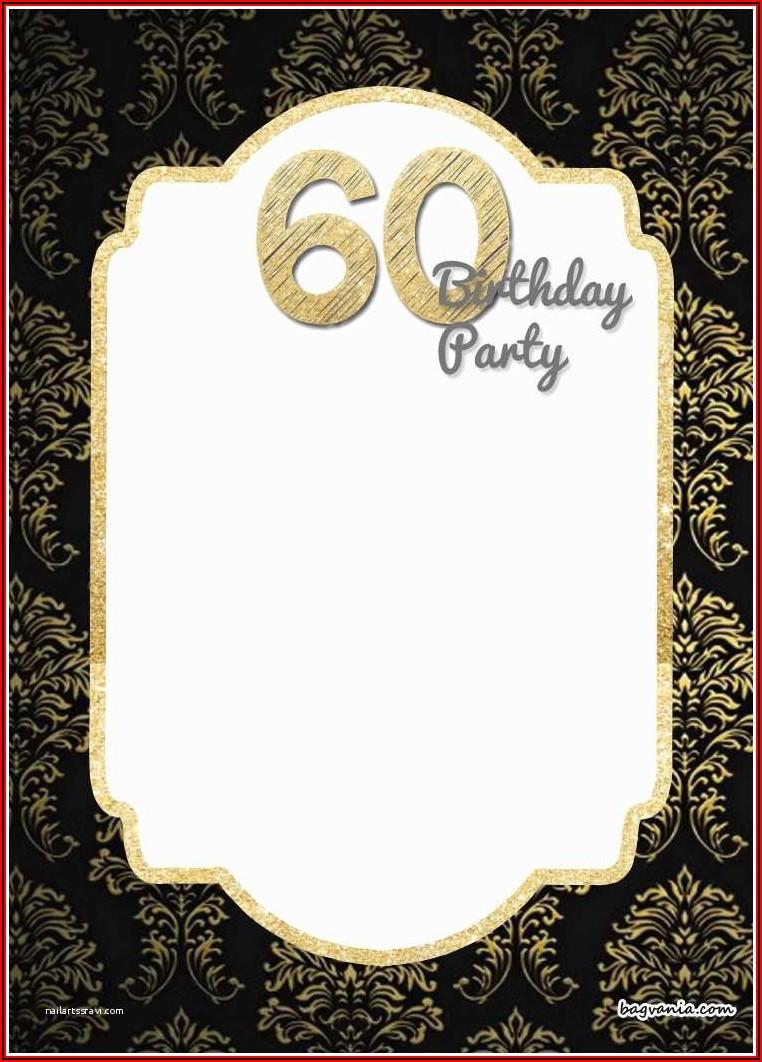 Free Wedding Anniversary Cards Templates