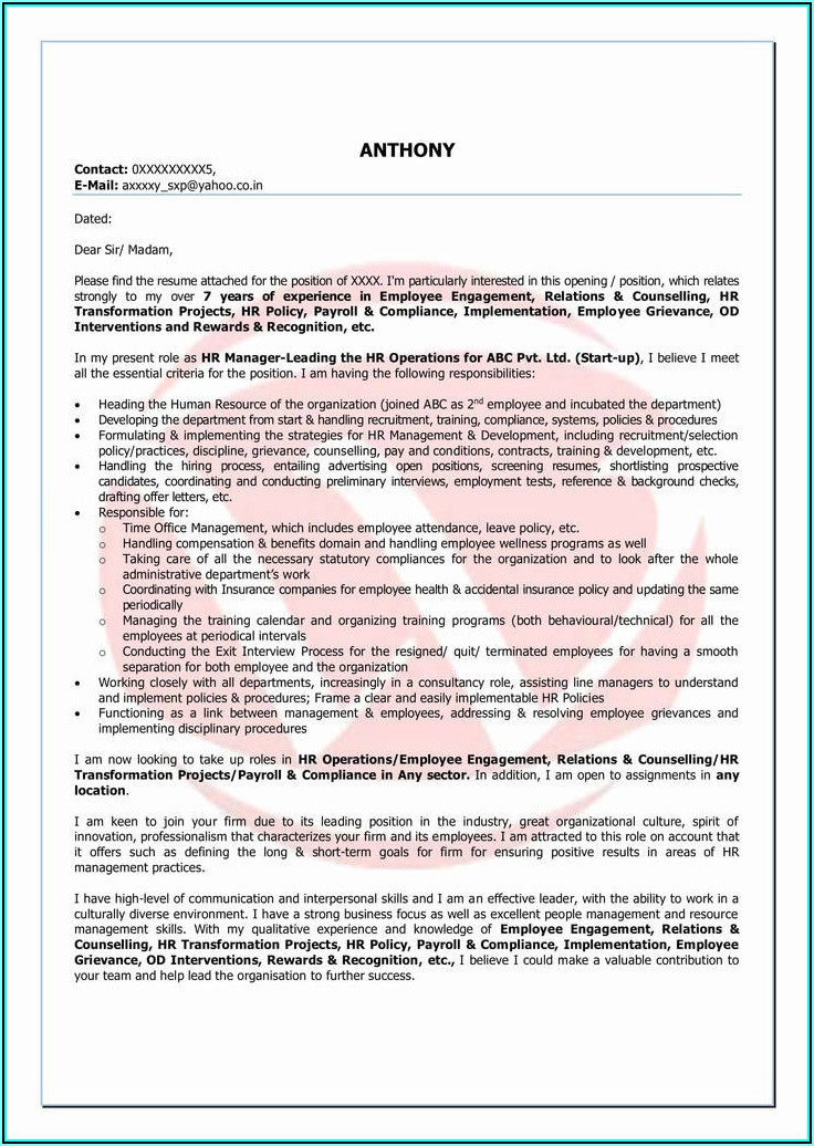 Ihss Provider Enrollment Form