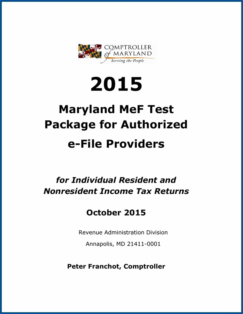 Maryland Power Of Attorney Form 548p