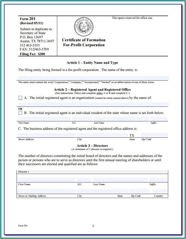 Medicare Form Sf 5510