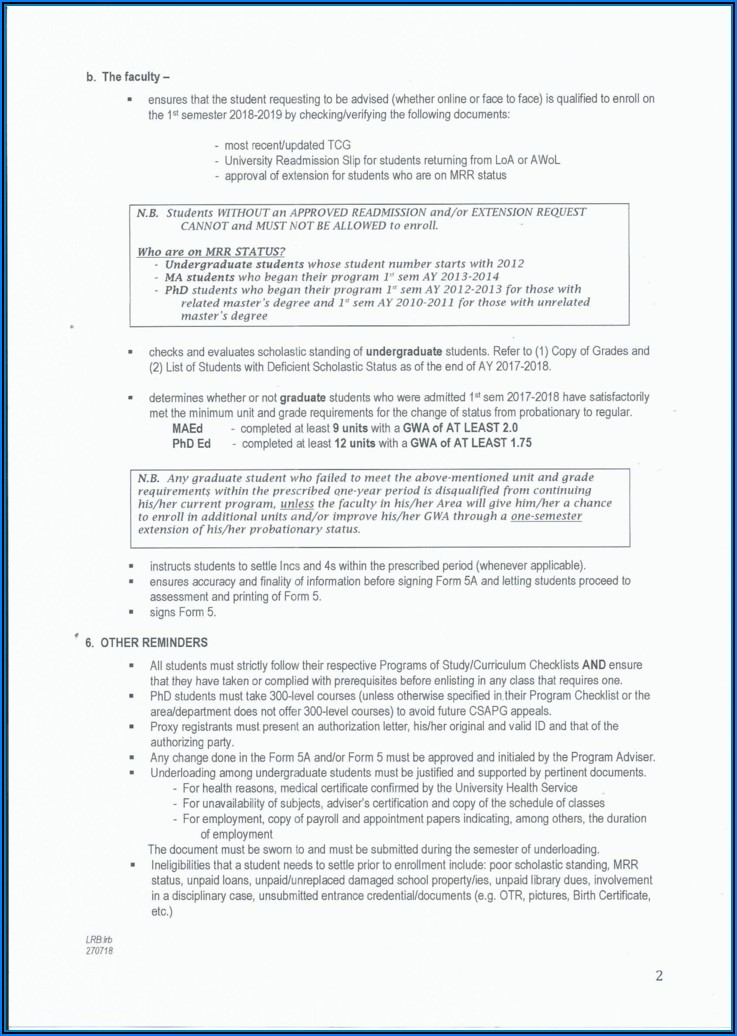 Print Form 1099 Misc Template
