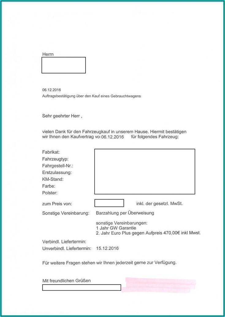 Printable 1500 Claim Form 0212