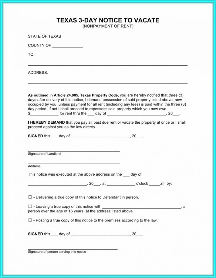 Printable 1500 Claim Form