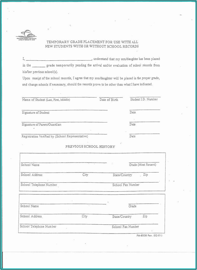 Printable Form 1099 For 2018