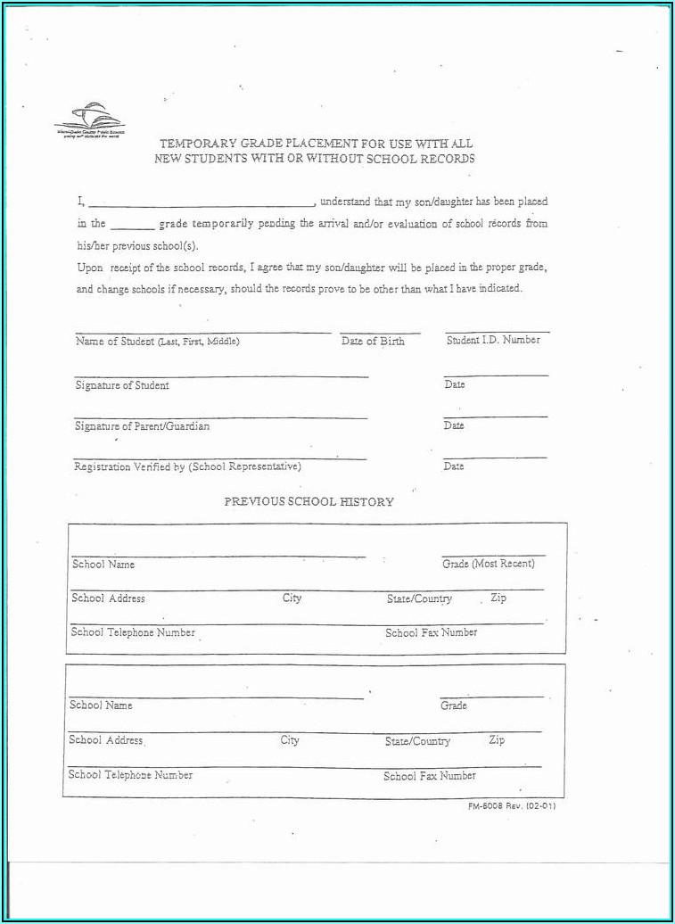 Printable Form 1099 For 2018
