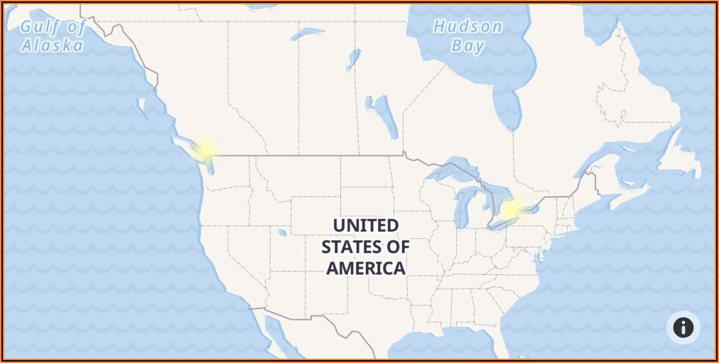 Quickbooks Outage Map