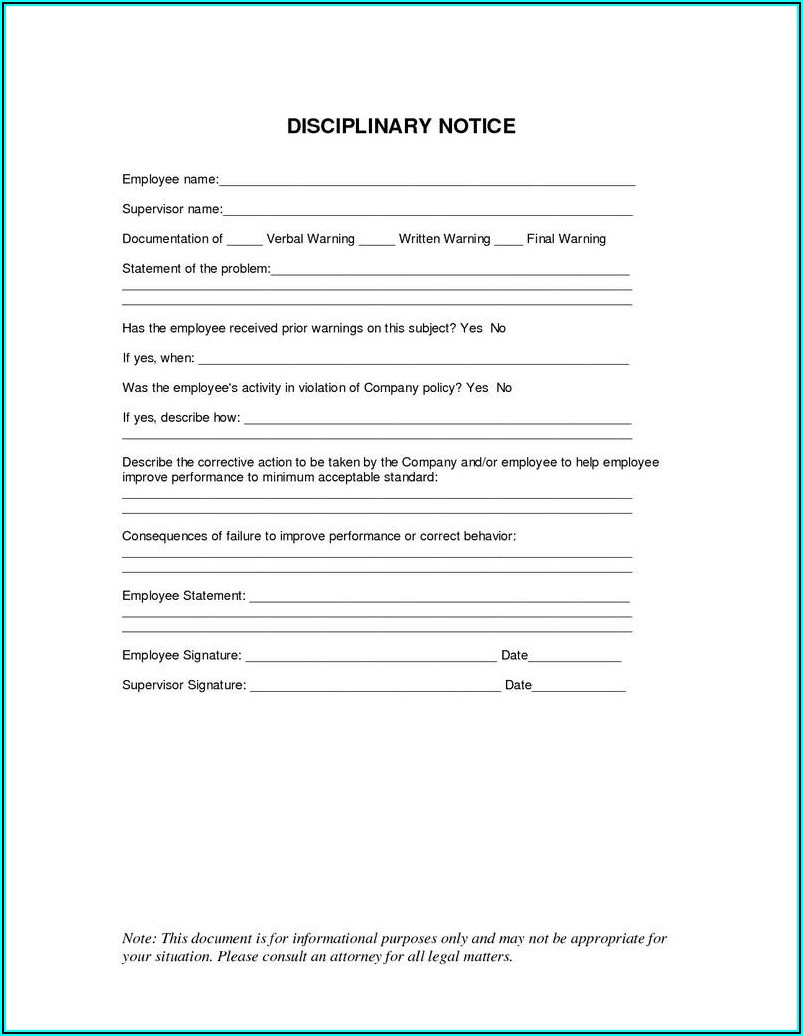 Quit Claim Deed Forms Free Download