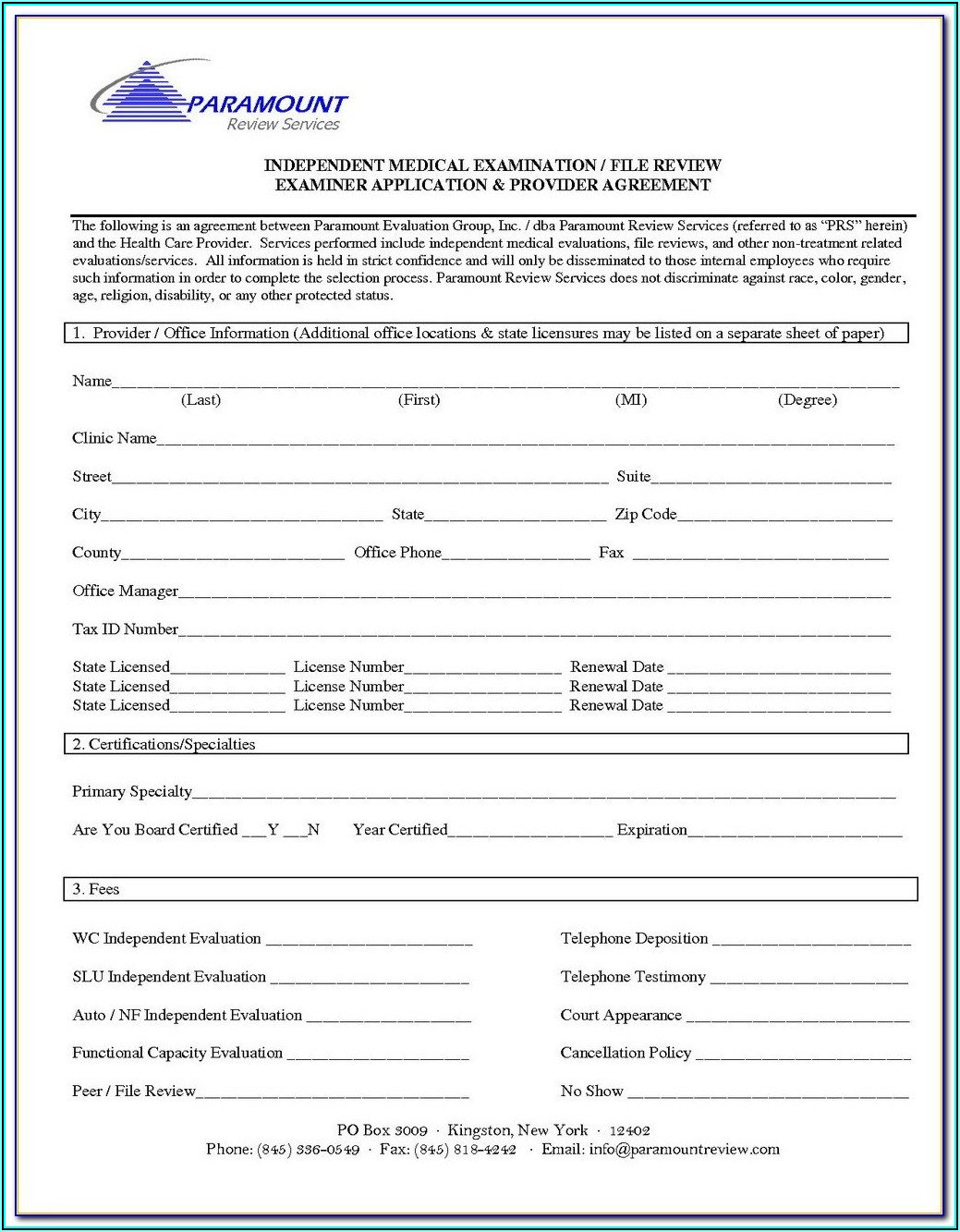 Unitedhealthcare Medicare Part D Prior Auth Form