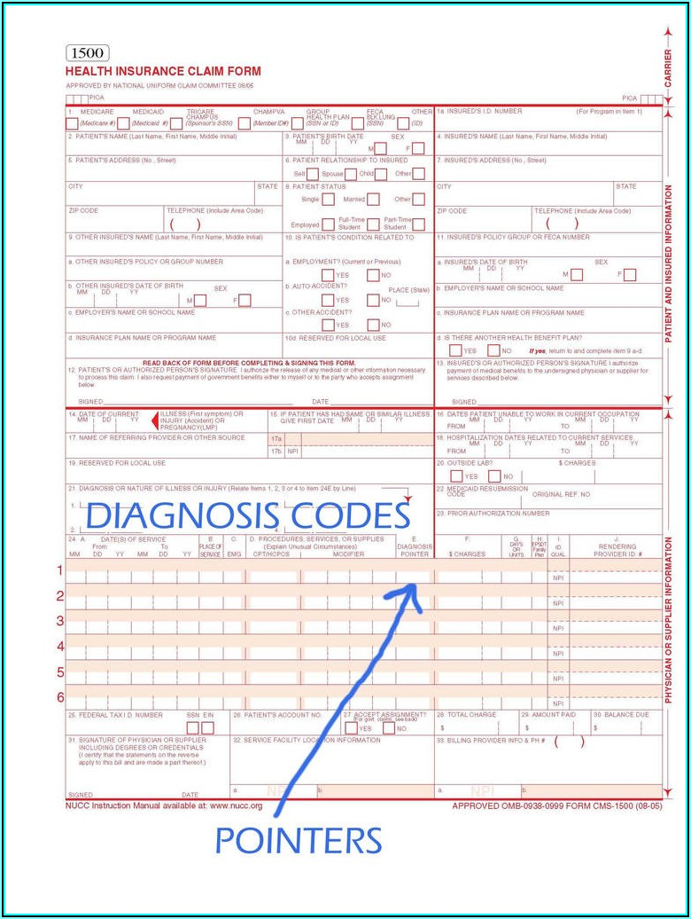Va Medicaid Prior Authorization Form