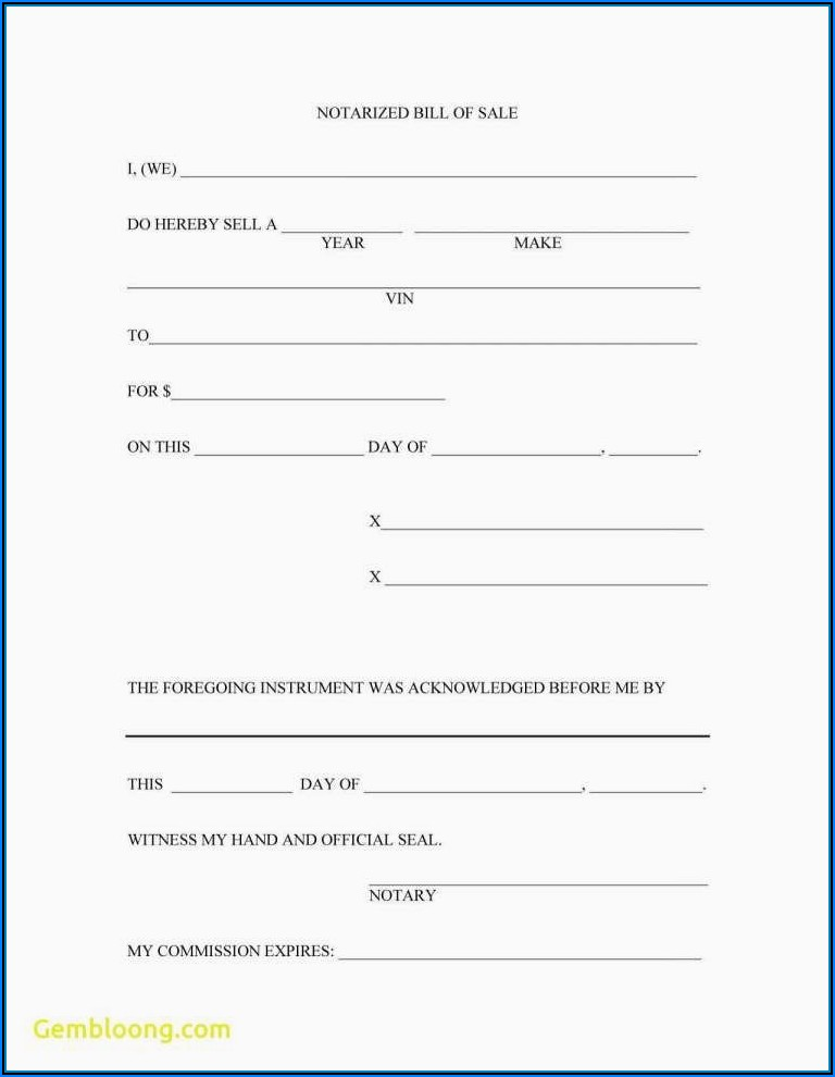 2015 W 2c Form Fillable