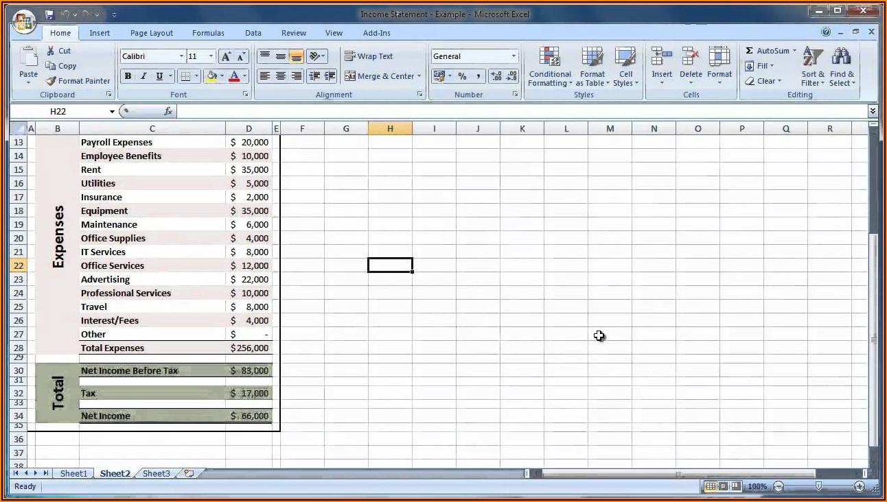 Blank Gantt Chart Template Excel
