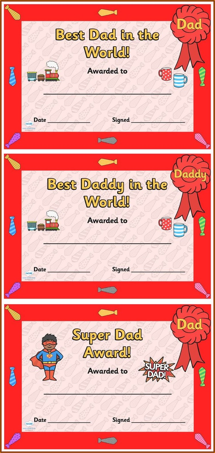 Chocolate Wrapper Template Twinkl
