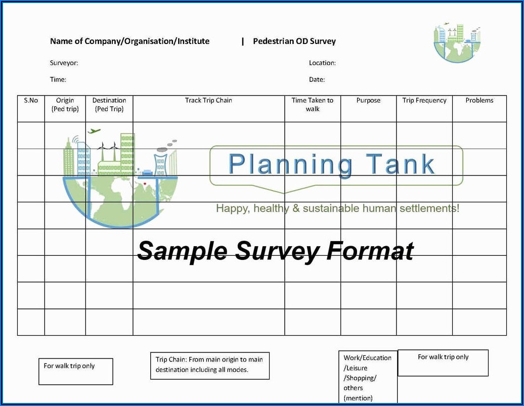 Free 1099 Forms For Independent Contractors