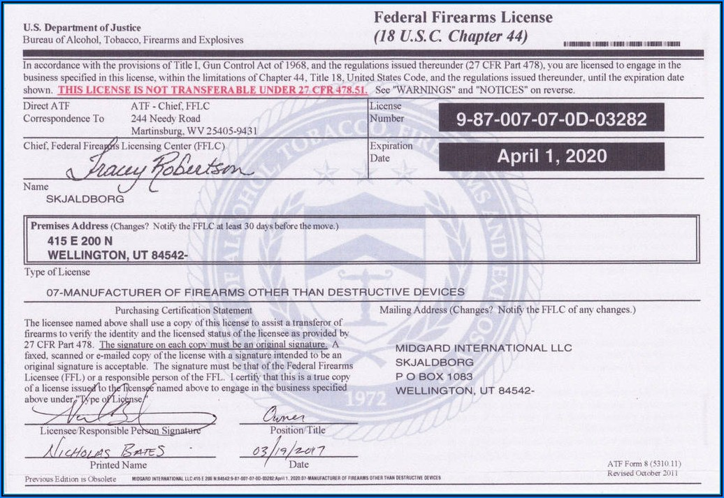 Free Ga Lease Agreement Form