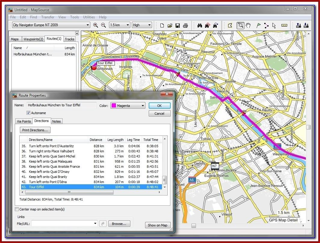 Garmin Maps Costa Rica Download