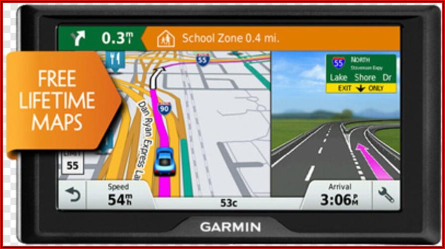 Garmin Maps Gps Download