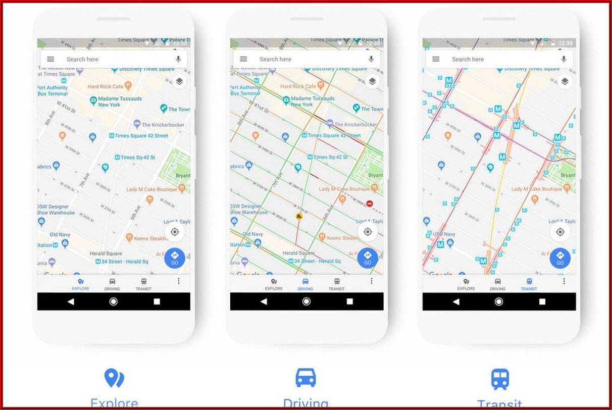 Google Maps Device Tracker Home Assistant