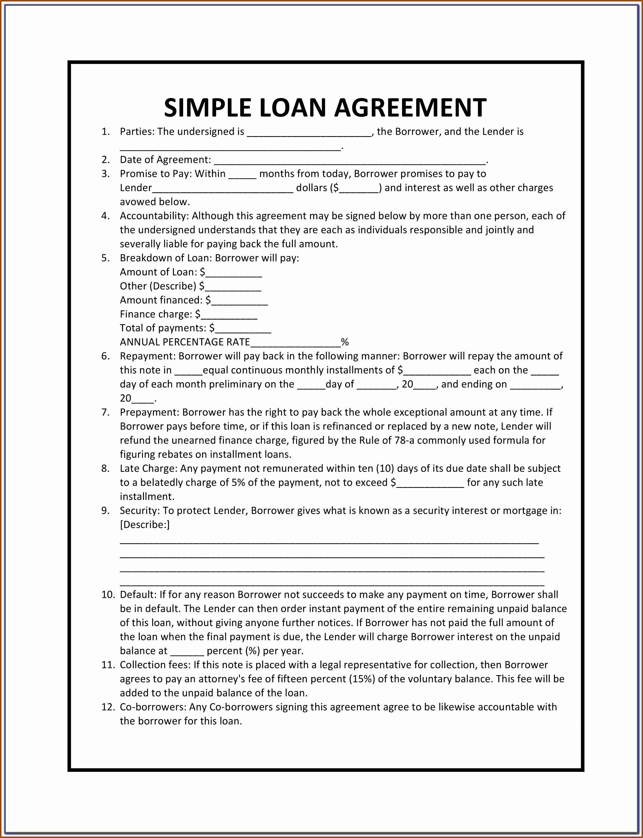 Llp Partnership Agreement Template Singapore
