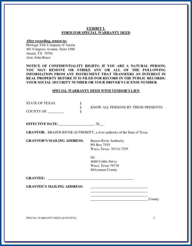 Qdro Form Texas Divorce