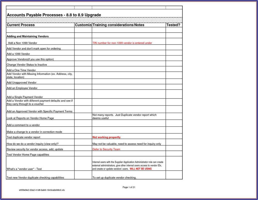 1099 Tax Refund Form