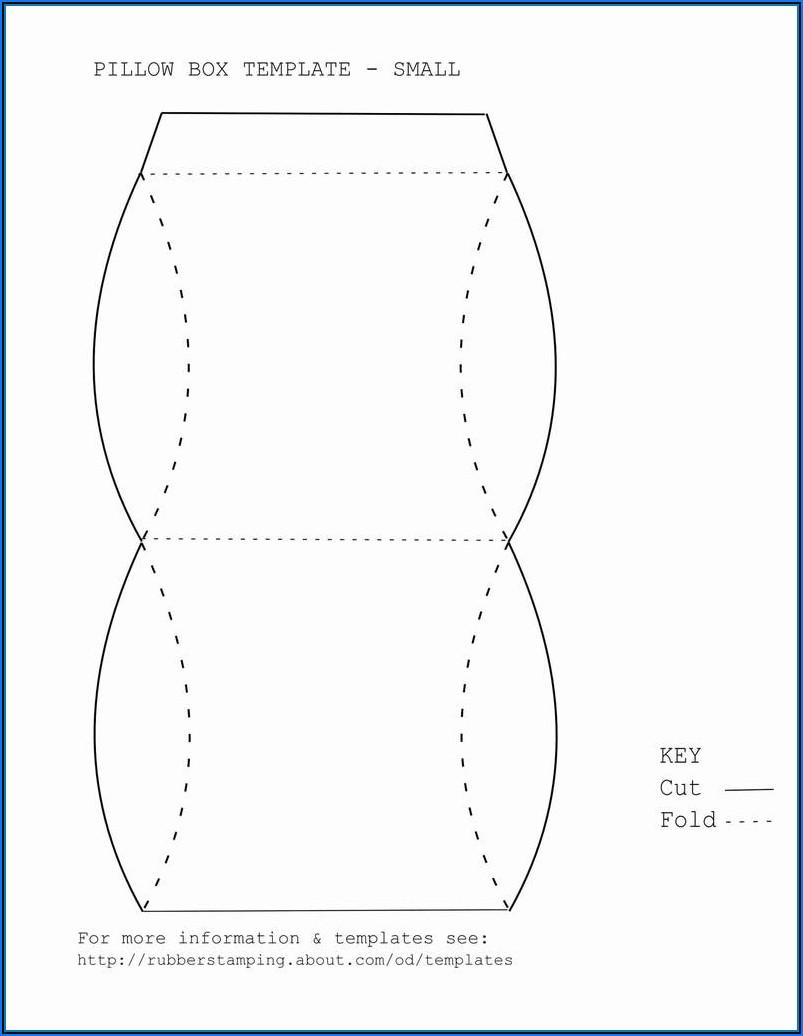 Auto Detailing Invoice Form