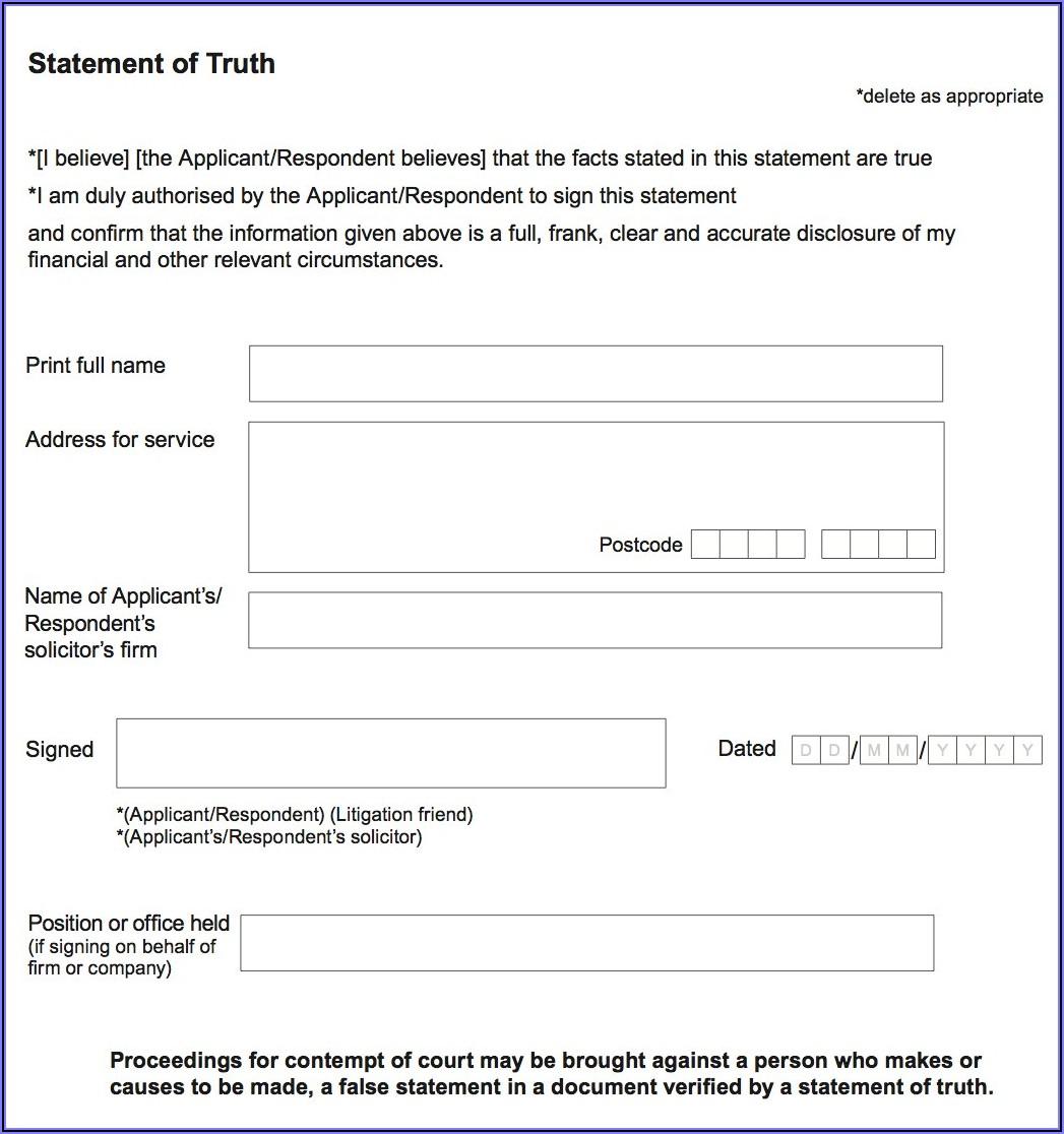 Blumberg Legal Forms Online