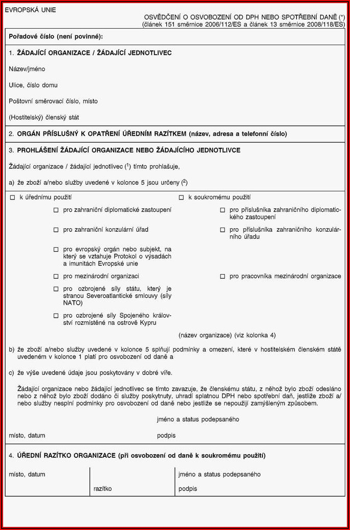 Cms 1500 Form Word Template
