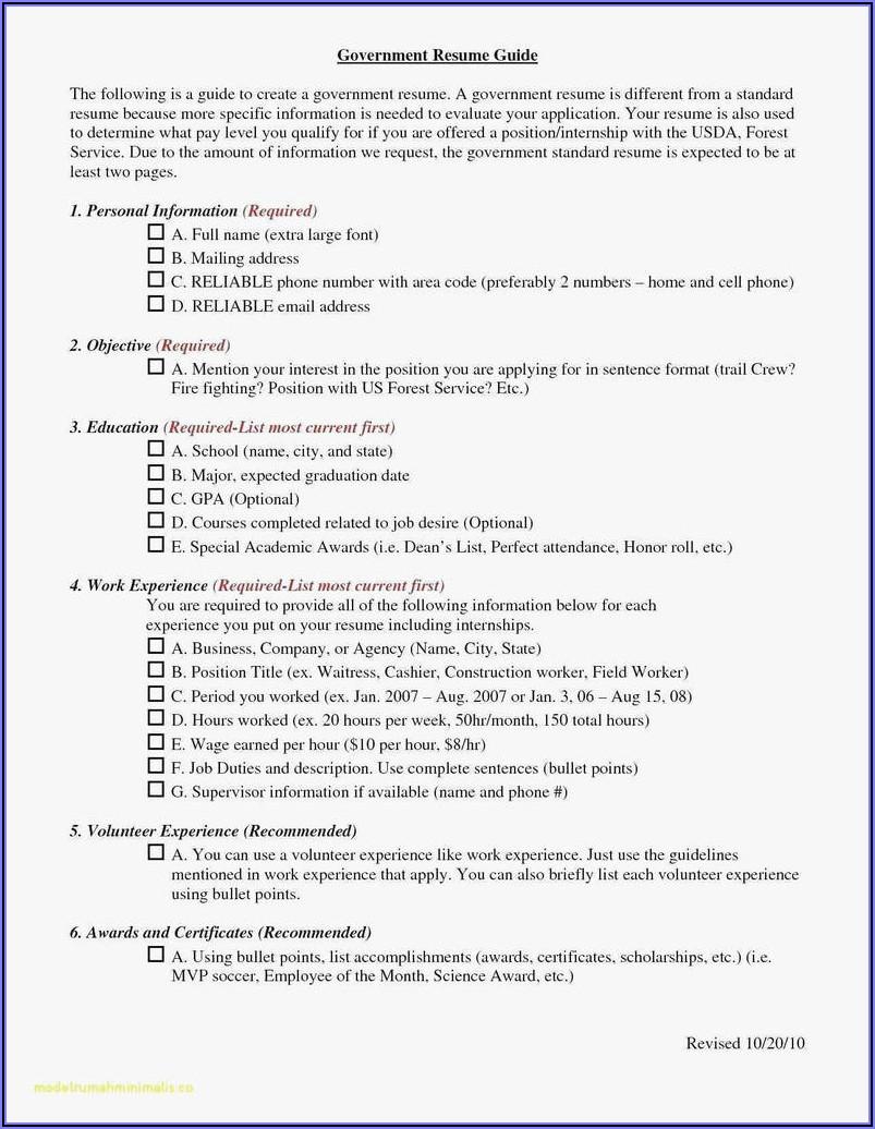 Free Blank W2 Form 2018