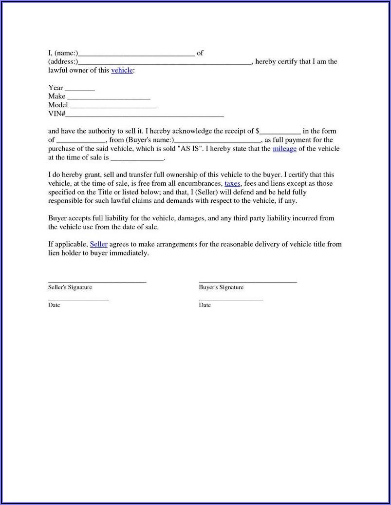 Free Blank W2 Forms