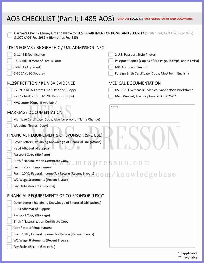 Free Small Estate Affidavit Texas Form