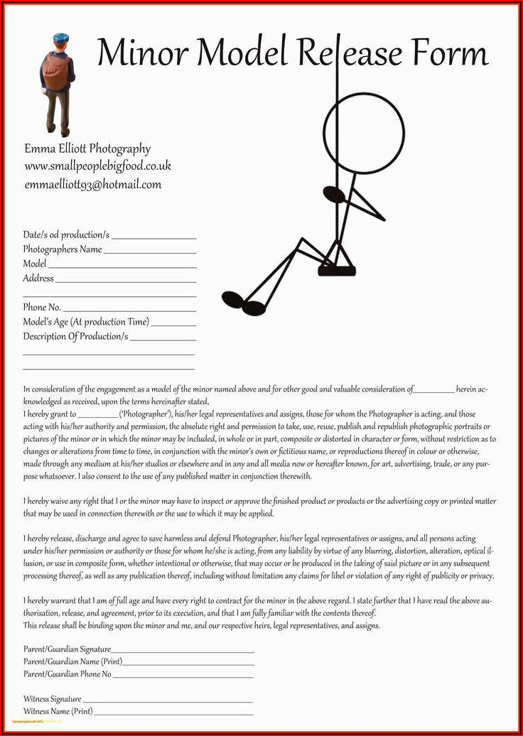 Independent Contractor Agreement Texas Template