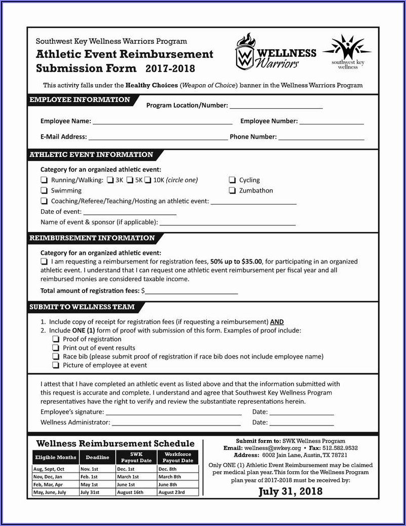 Irs.gov Form 1099 Misc 2017