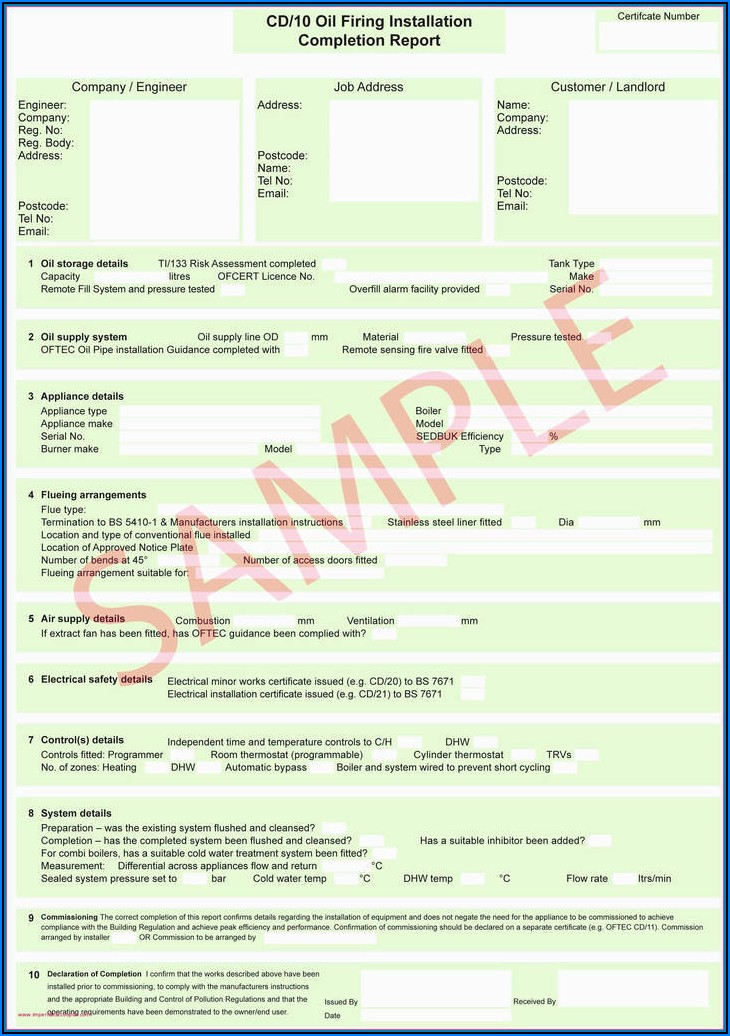 Lease Purchase Agreement Sample Free