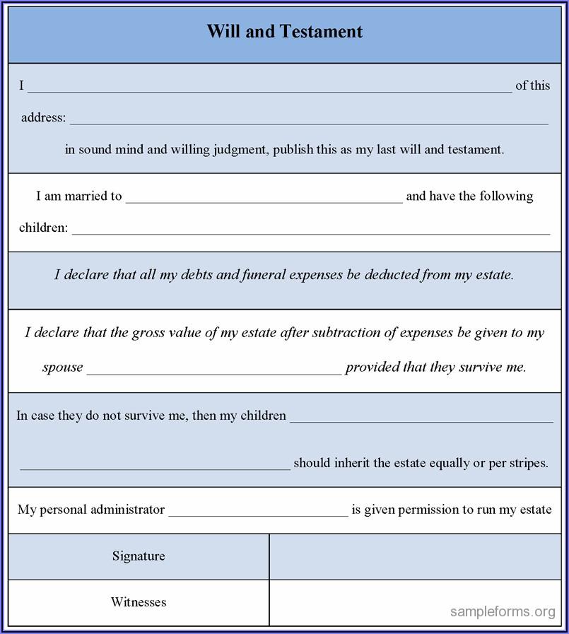 Legal Guardianship Child Forms Uk