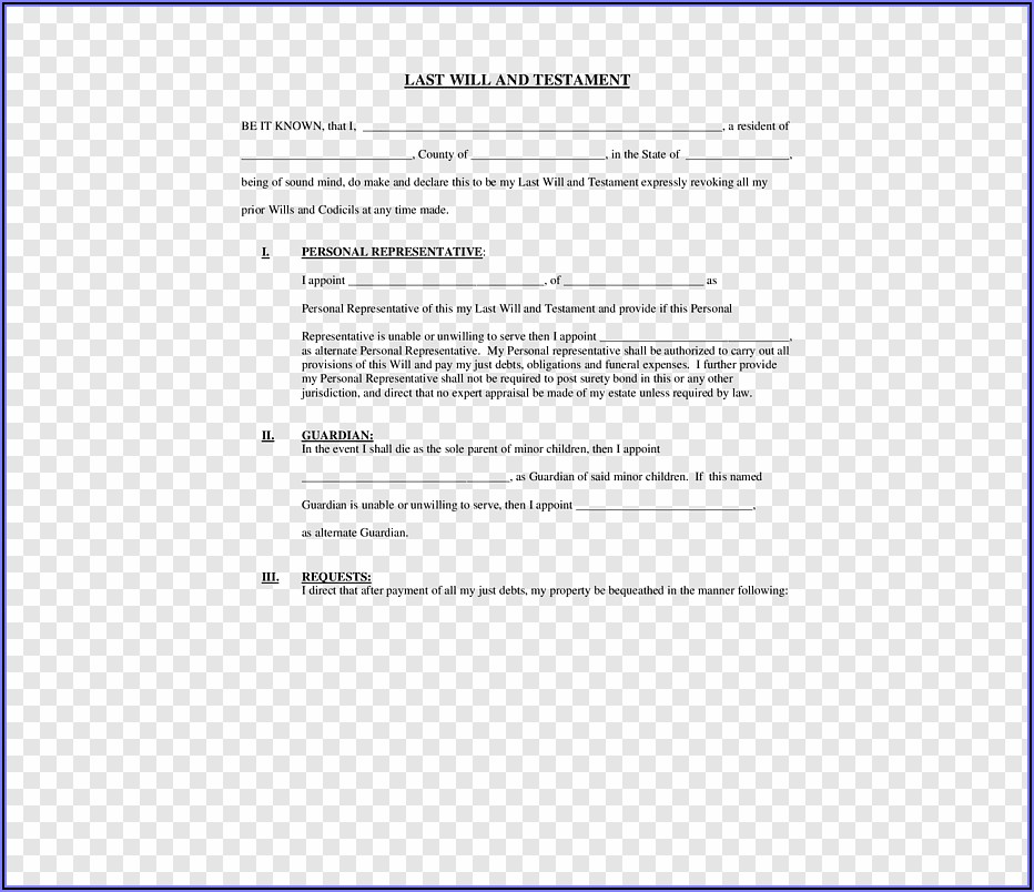 Legalzoom Guardianship Forms
