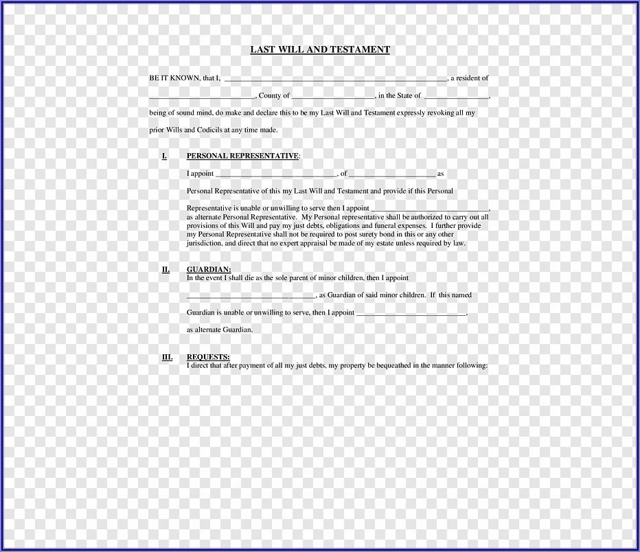 Legalzoom Guardianship Forms