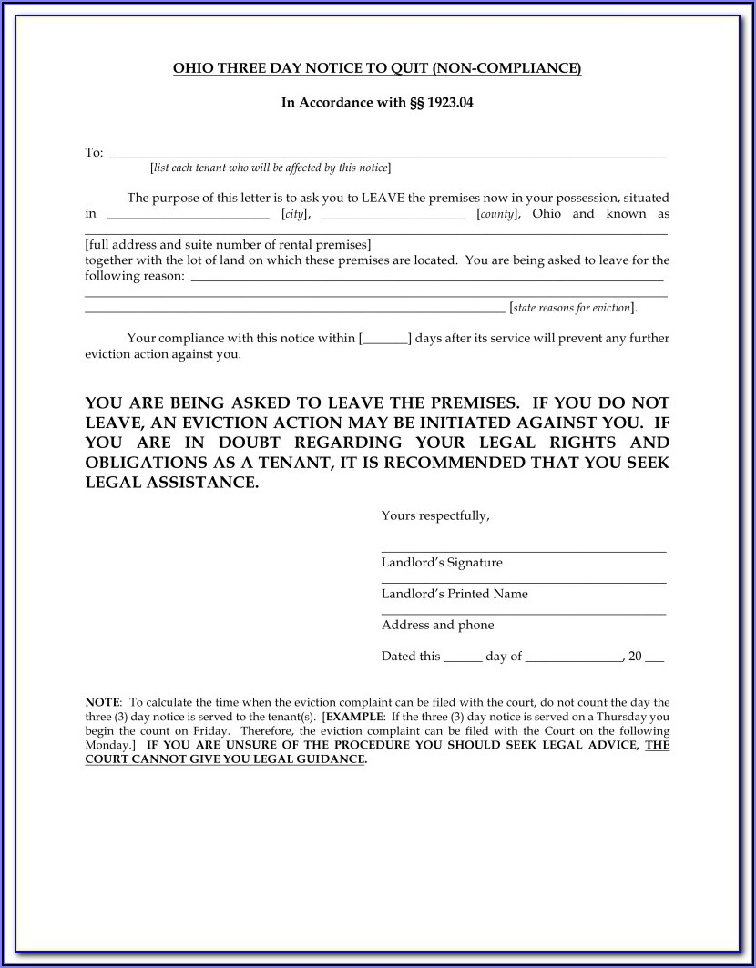 Montgomery County Tn Circuit Court Filing Fees