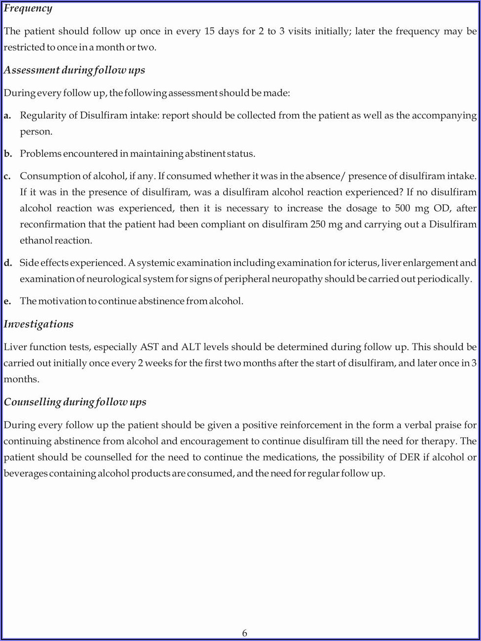 Psychotherapy Intake Form Pdf