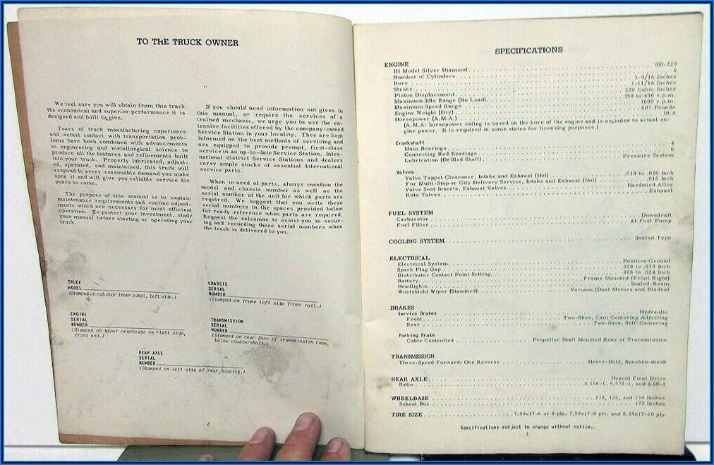 Singer Dress Form 150 151