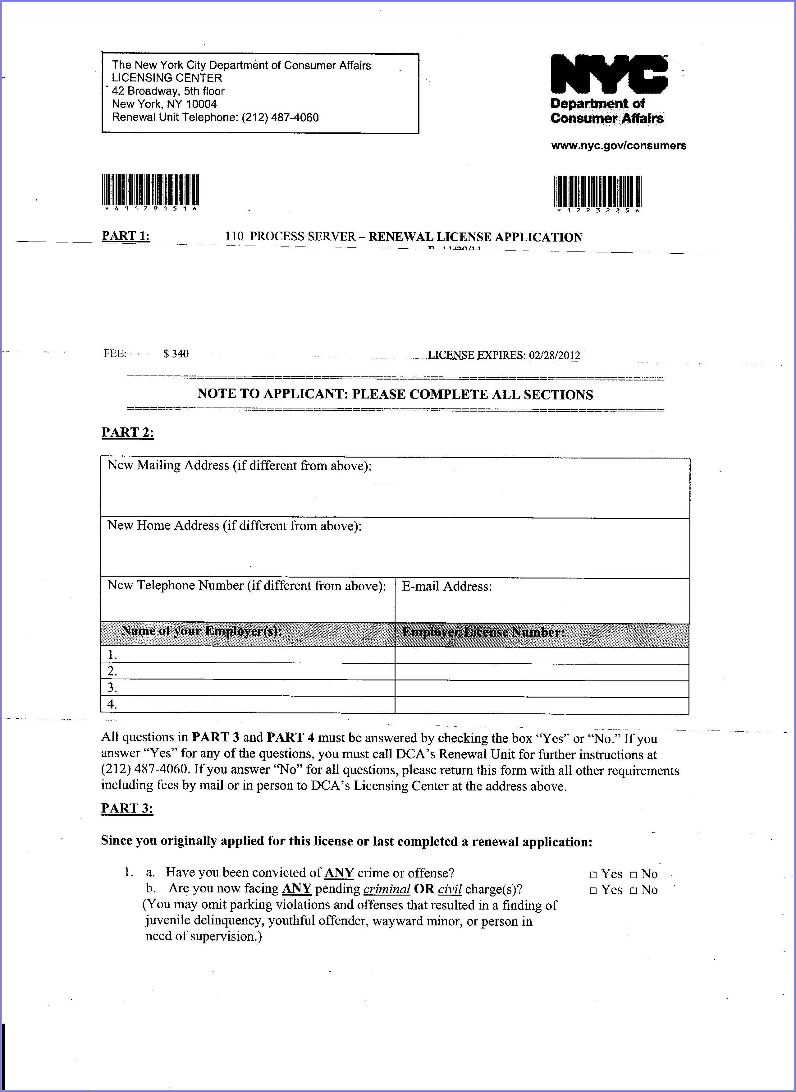 Suffolk County Ny Divorce Forms