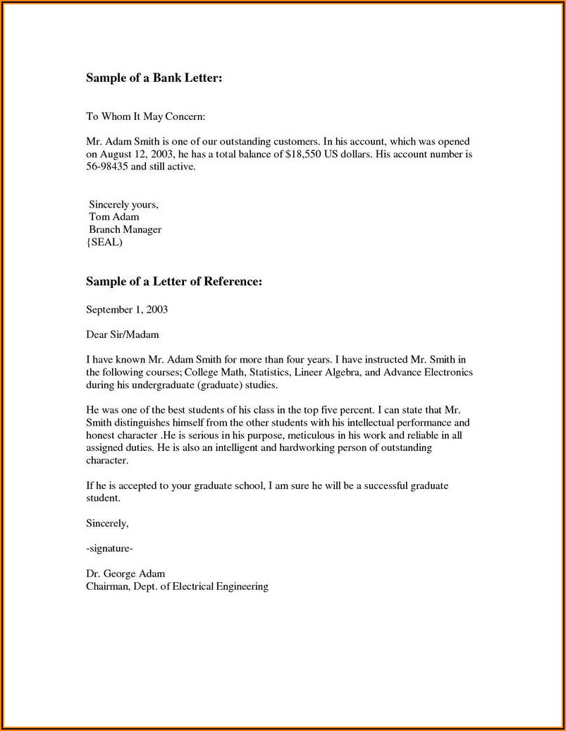 30 Day Eviction Notice Form Pdf