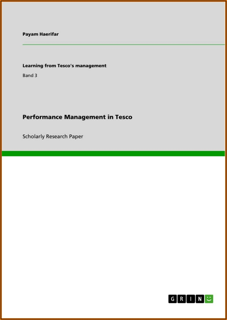 360 Degree Performance Appraisal Form Pdf