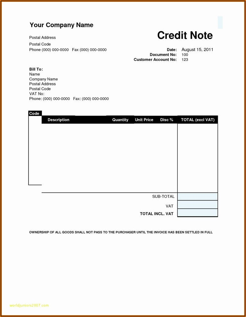 5k Run Registration Form Template