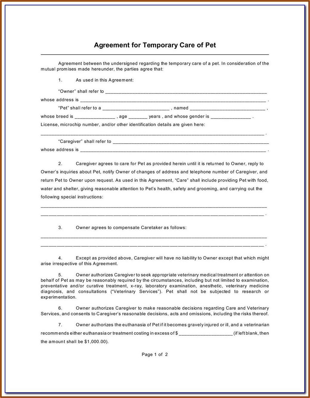 Abri Form Premium L4