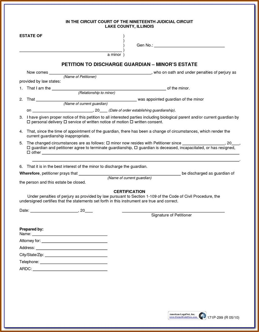 Broward County Family Court Forms