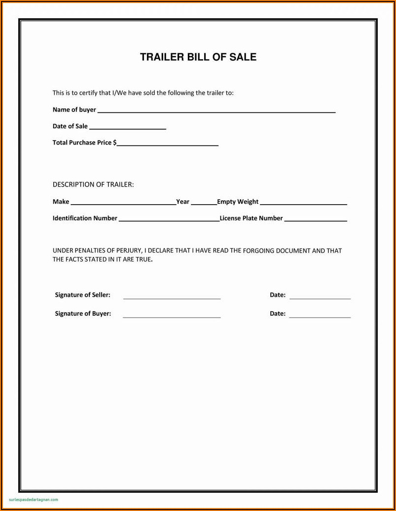 Ca Dmv Car Donation Form
