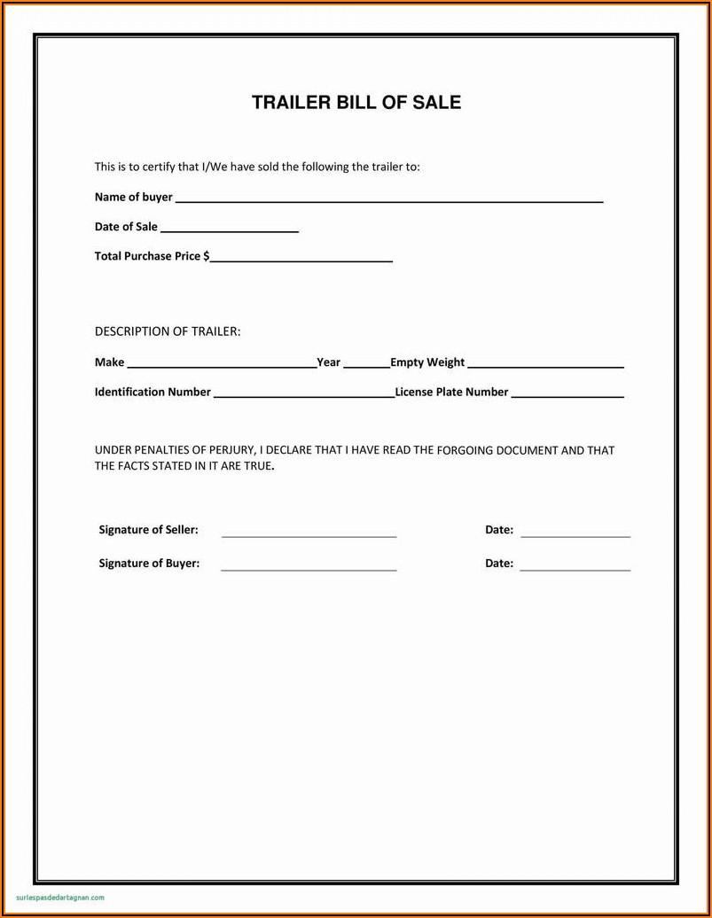 Ca Dmv Car Donation Form